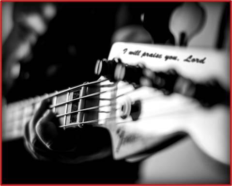 Muso Guitar