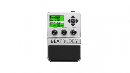 Beatbuddy Photo 3