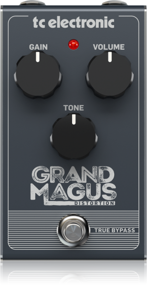 GRAND-MAGUS-DISTORTION_P0CAU_Top_L